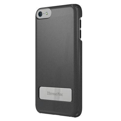 Microshield Ipod Touch 5g Gray