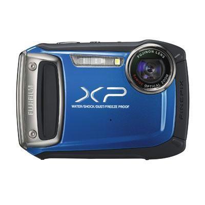 XP100-Blue