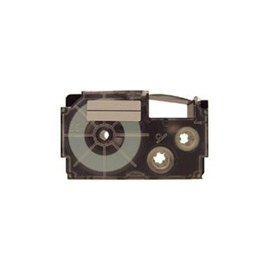 12mm Labeling Tape