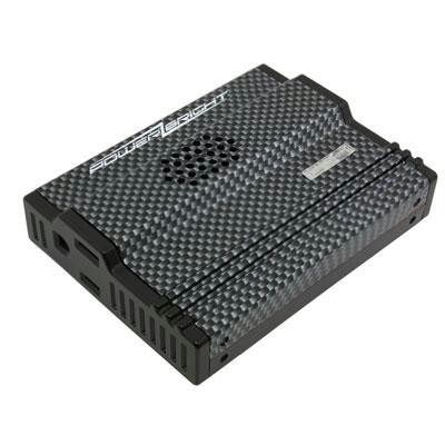 12v 175w Power Inverter