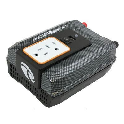 12v 400w Power Inverter