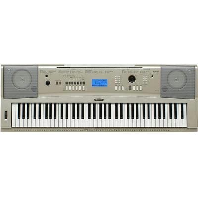 76 Key Digital Piano w/ PS