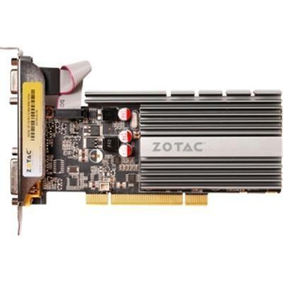 GeForce GT520 PCI 512MB