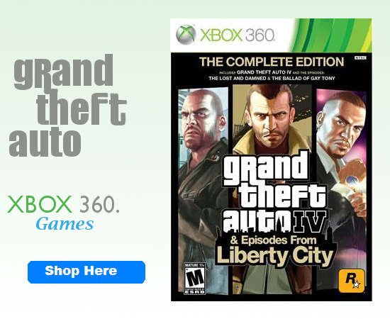 videogame software