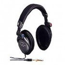 Monitor Series Headphones