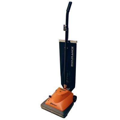 U40 Commercial Upright Vacuum