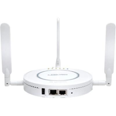 SonicPoint N Dual-Band 4-Pack