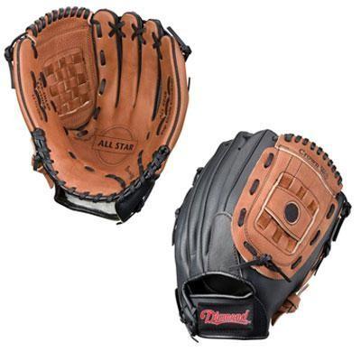 "Diamond 11.5"" All Star Glove"