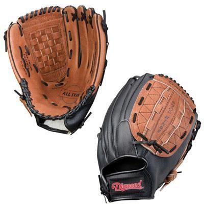 "Diamond 12.5"" All Star Glove"