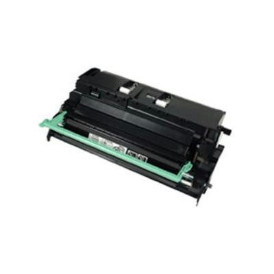 Drum Cartridge/2400w/2430dl