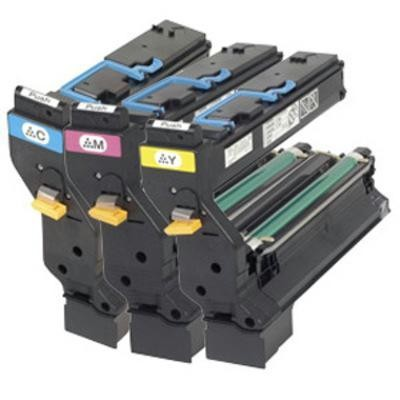 Toner Value Kit/5440dl