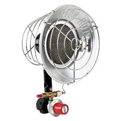 Deluxe Propane Heater Bulk