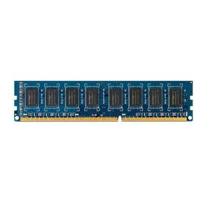 8gb 2rx4 Pc3 8500r 7 Kit