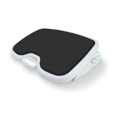 Solemate Footrest W/smartfit