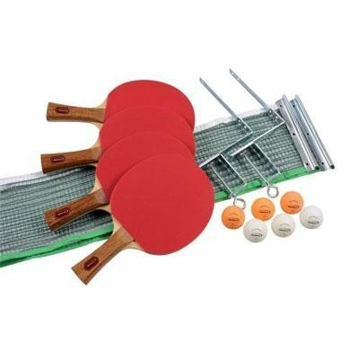 Halex Fusn 3.5 Paddle Ball Set