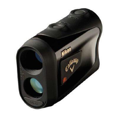 Callaway Iq Laser Range Finder