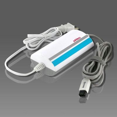 Power Adaptor for Wii