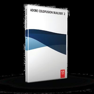 Coldfusion Builder Win/Mac