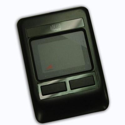 Browsercat 2-btn Touchpad Mous
