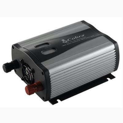 400 Watt Dc To Ac Inverter