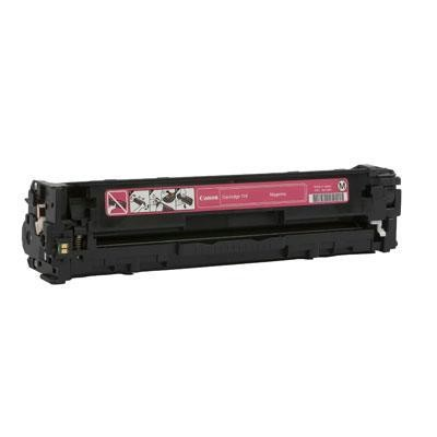 Toner Cart Magenta/mf8050cn