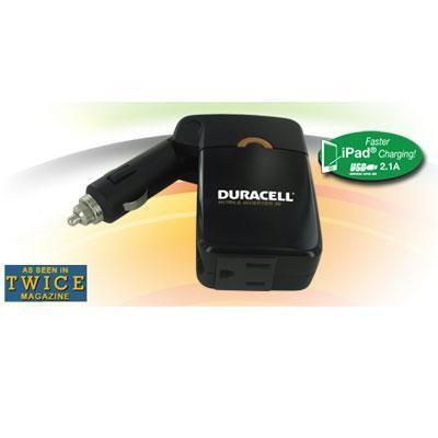 Duracell Mobile Inverter 30