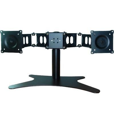 """24"""" Dual Monitor Stand"""