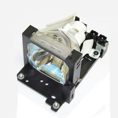 Proj Lamp for 3M/Hitachi/other