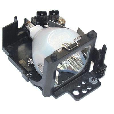 Proj Lamp For Vsonic/3m/others