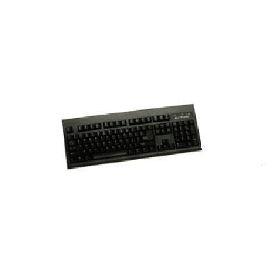 USB Keyboard in Black