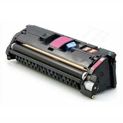 Toner Cart Mag/mf8170c