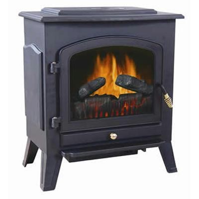 Cg Shilo Electric Fireplace