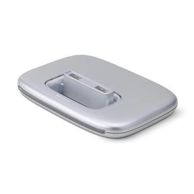 USB 2.0 7-Port Hub