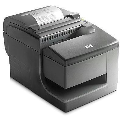 POS MICR Hybrid Printer