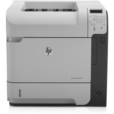 Laserjet Ent 600 M602n Printer