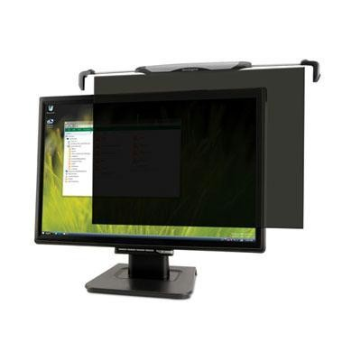 """Snap2 19"""" Wide Privacy Screen"""