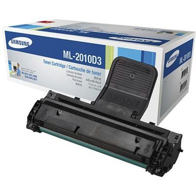 Toner For  Ml-2010 Ml-2510