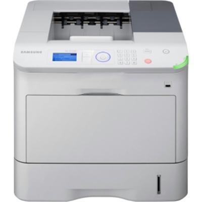 Monochrome Laser Printer