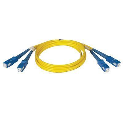1m 8.3/125 Fo Patch Cablesc/sc