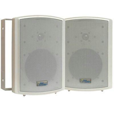 """6.5\"""" Indoor/Outdoor Speaker B"""