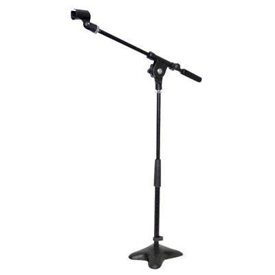 Mic Stand for Guitar Amps