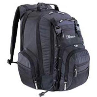 Matrix Backpack (black)