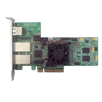 External RAID Controller