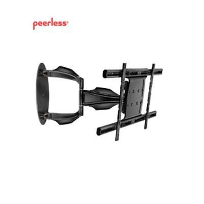 """Articulating Wall Arm 32""""-52"""
