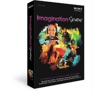 Imagination Studio Suite 4
