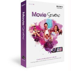 Movie Studio 11