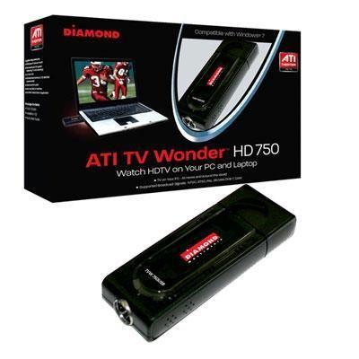 Diamond Tv Wonder 750