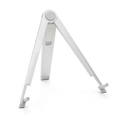 USR Slim Tablet Stand