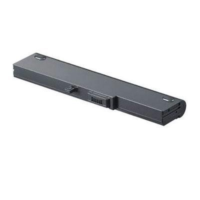 Battery for Sony VAIO VGN