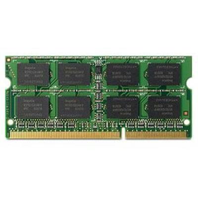 2GB DDR3 1333 SODIMM
